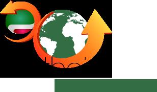 Aletheia Assicurazioni Logo 2