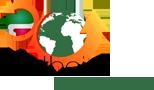 Aletheia Assicurazioni Logo