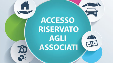 Accesso Servizi