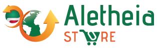 Aletheia Store