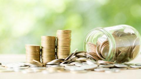 Legge di bilancio per il 2020: altra chance per rivalutare i beni