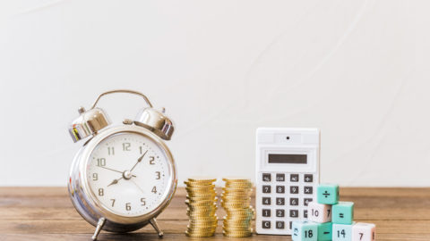 Legge di bilancio per il 2020: nuovo bonus per i beni strumentali