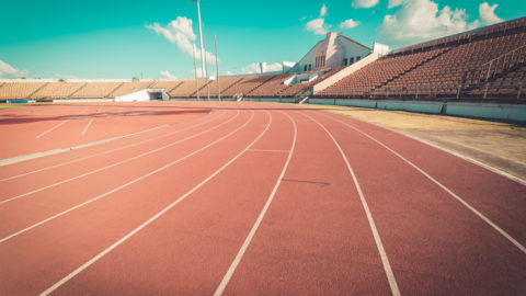 Legge di bilancio per il 2020: conferma per lo sport bonus