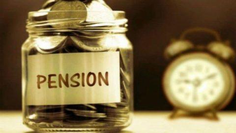 """Pensioni. Ganga: """"A gennaio aprire confronto su nuove regole"""""""