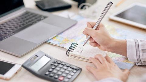 Legge di bilancio per il 2020: criteri mirati per l'analisi del rischio