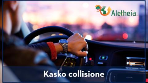 Sicurezza alla guida: la distrazione è la principale causa di incidenti stradali in Italia
