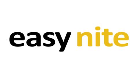 Easy Nite
