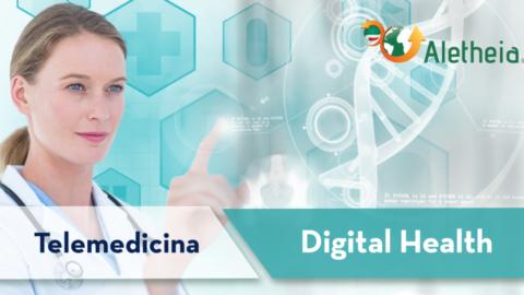 Digital Health: vantaggi, limiti e confini